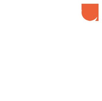 Ballspieler trans